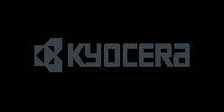 logo-kyocera
