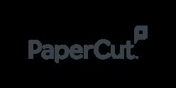logo-papercut