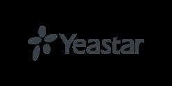logo-yeastar